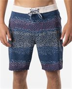 Mirage Conner Salty Boardshort