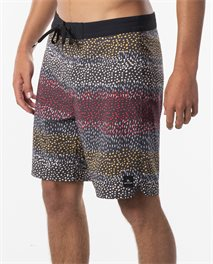 Boardshort Mirage Conner Salty