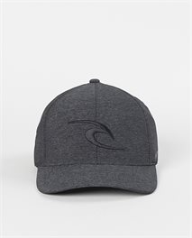 Casquette Phase Icon Curve Peak