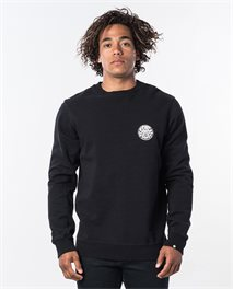 Wettie Crew - Fleece