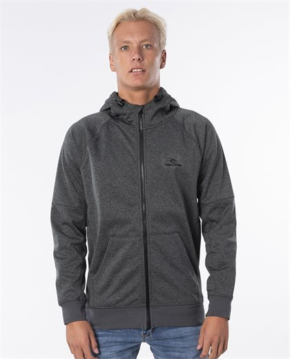 Wetland Anti-Series Fleece