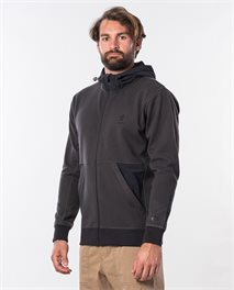 Adventurer Anti-Series Fleece