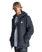 Veste Originals Insulated