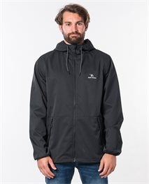 Veste Essential Surfers Anti-Series