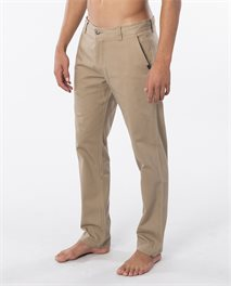 Pantalones Searchers