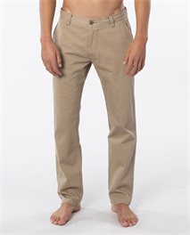 Pantaloni Searchers