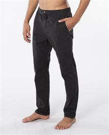 Swc Ripple Straight Pant