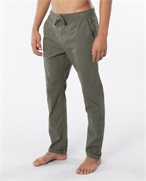 Pantalon Swc Ripple Straight