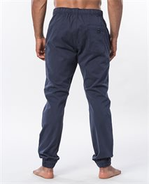 Pantalon Beach Mission Elastic