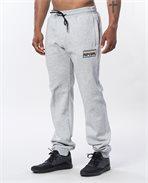 Pantalon Yo Mama