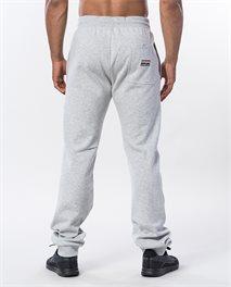 Pantaloni Yo Mama