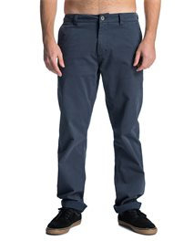 Pantalon Savage