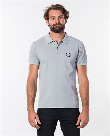 Original Wetty Short Sleeve - Polo