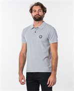 Original Wetty Short Sleeve Polo