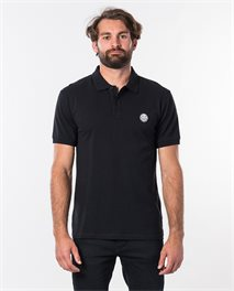 Original Wetty Short Sleeve - Polo