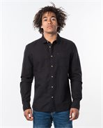 Eco Craft Long Sleeve Shirt