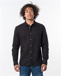Eco Craft Long Sleeve Shirt
