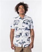 Oahu Shirt