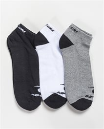 Iconic Ankle Socks