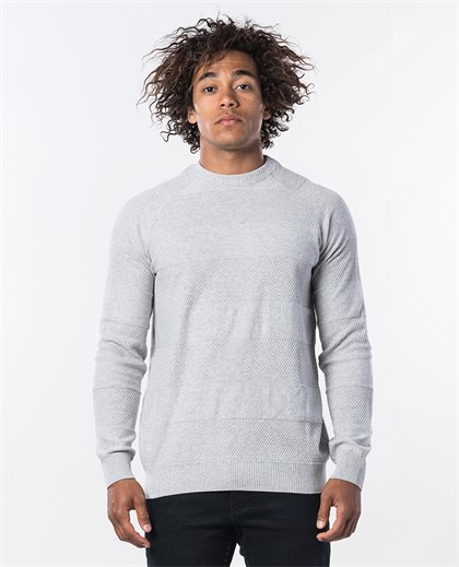 Milford Sweater