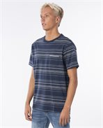 Searchers Jacquard Tee