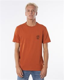 T-shirt Searchers Crafter
