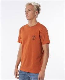 Searchers Crafter Tee