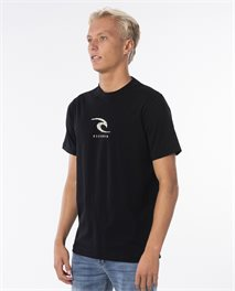 Camiseta K-Fish Wave