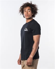 Hawaiian Trip Short Sleeve Tee