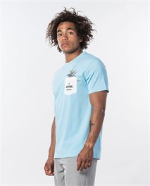 In Da Pocket Short Sleeve Tee