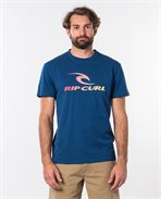 The Surfing Company Short Sleeve Tee