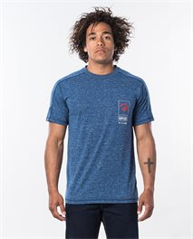 Surogan Vpc Short Sleeve Tee