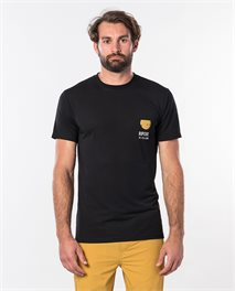 Camiseta Ramen Vpc Short Sleeve