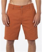 Short de ville Searchers 19