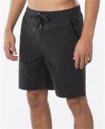 Pantaloncini Swc Riple 19