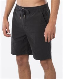 Short de ville Salt Water Culture Riple 19