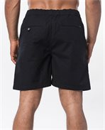 Orbit Walkshort