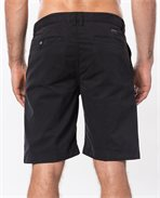 Twisted Walkshort
