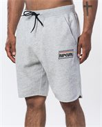 Sunday Fleece Walkshort