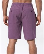 Pantaloncini Casitas