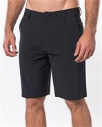 Mirage Global Entry Walkshort