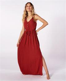 Oasis Muse Dress