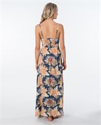 Sunsetters Maxi Dress