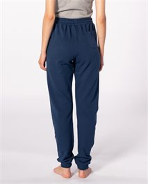Revival Track Pant
