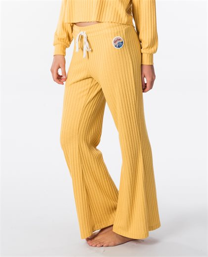 Boardwalk Pant