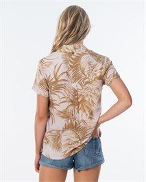 Paradise Cove Shirt