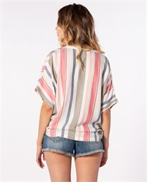 Chemise Oasis Muse