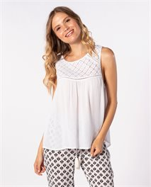 Camicia Oasis Muse Singlet