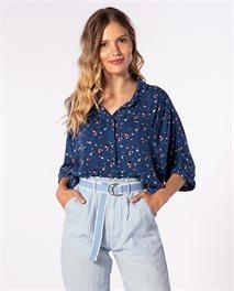 Camisa Portofino