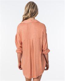 Sunrise Shirt